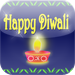 Happy Diwali Video (Animated) Greeting Cards