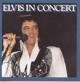 Elvis Presley | Elvis In Concert (Live)