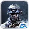 Battlelog – Electronic Arts
