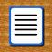 Open Word Processor &...